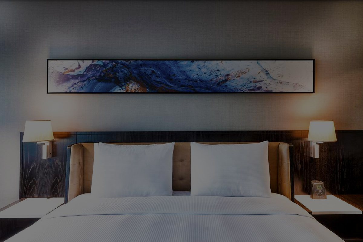 quadros-hotel-hilton-fine-arts-2-2